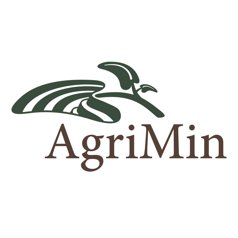 Portfolio - Logo - AgriMin