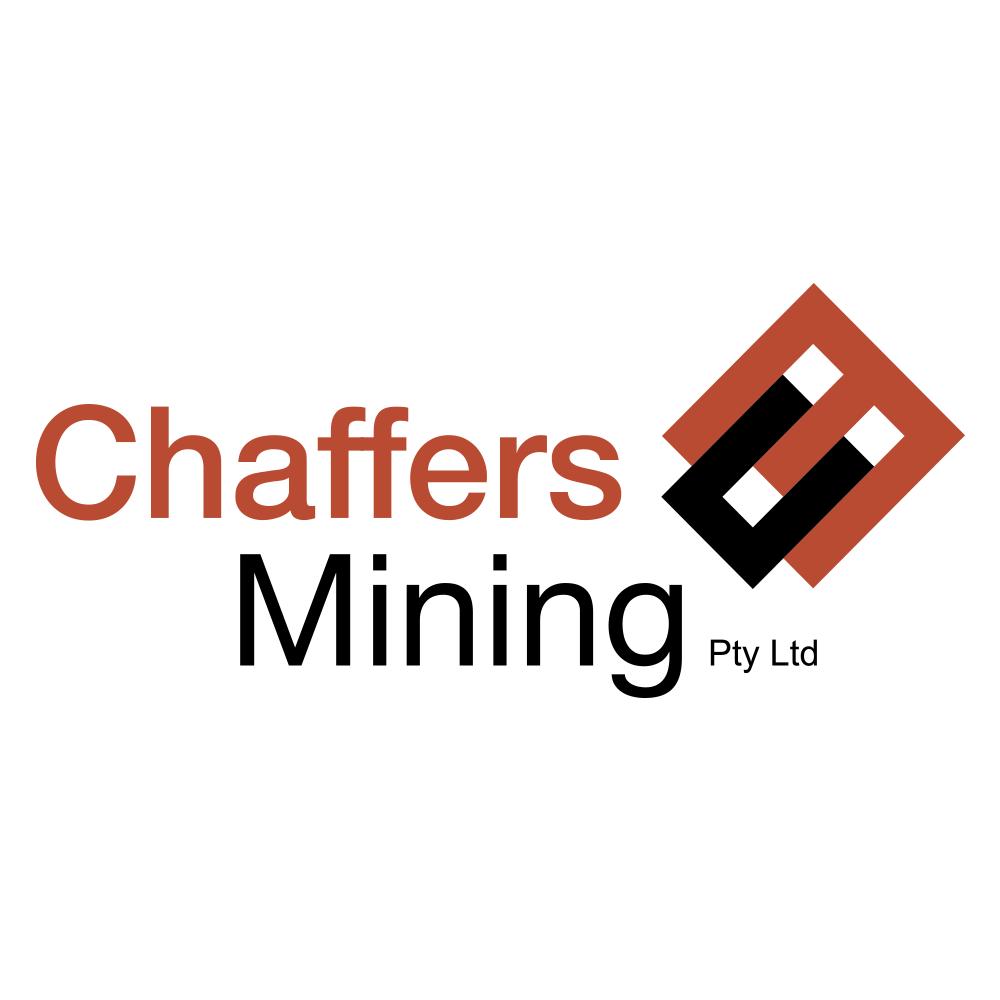 Portfolio - Logo - Chaffers Mining