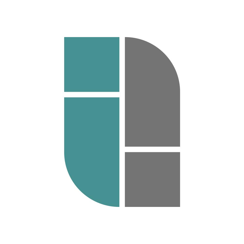 Portfolio - Logo - i2i