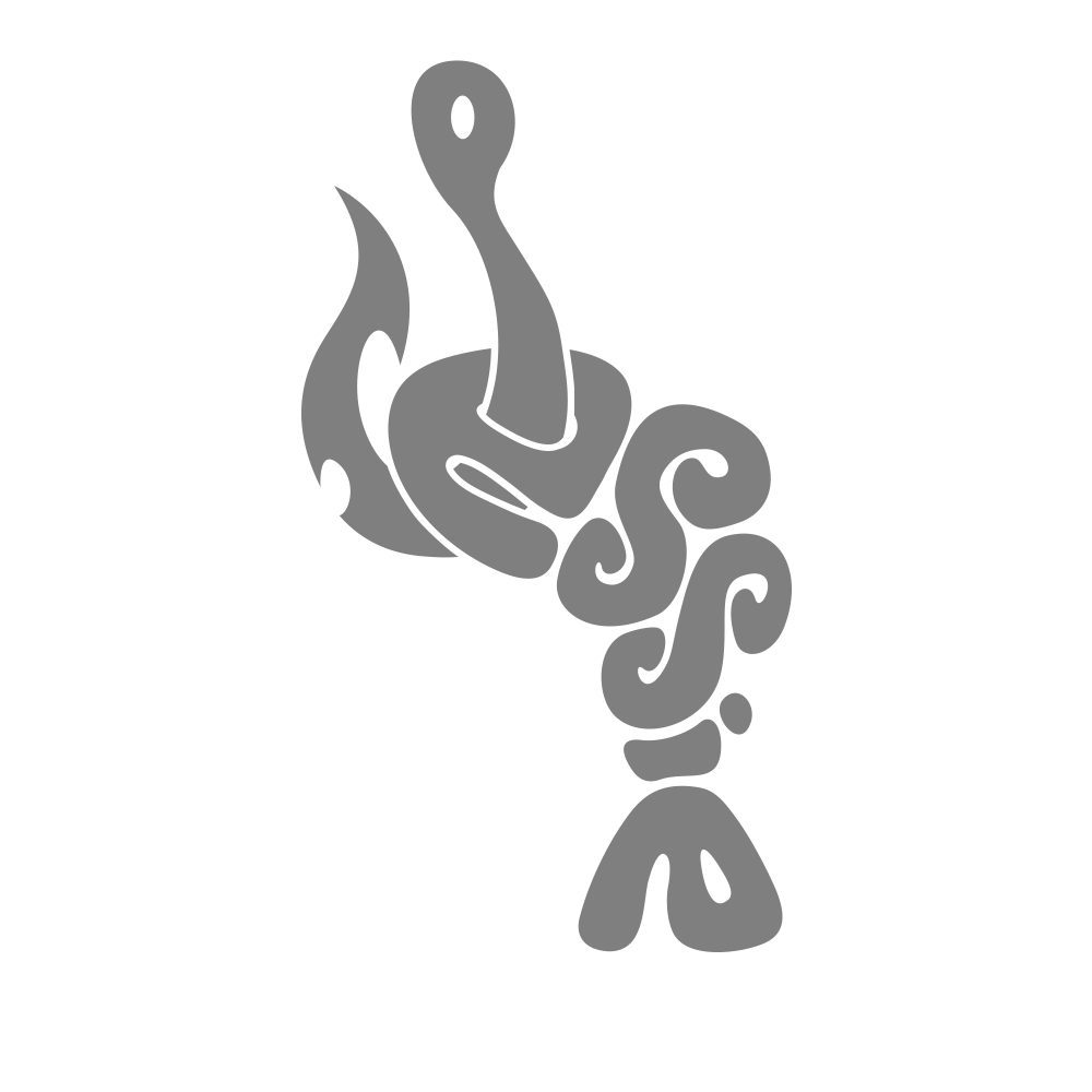 Portfolio - Logo - Jessie
